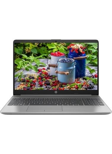 """HP HP 255 G8 2C2Q2ES03 Ryzen5 3500U 16GB 256SSD 15.6"""" FreeDos FullHD Taşınabilir Bilgisayar Renkli"""